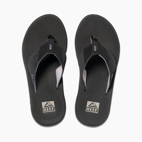 Phantom II Sandals