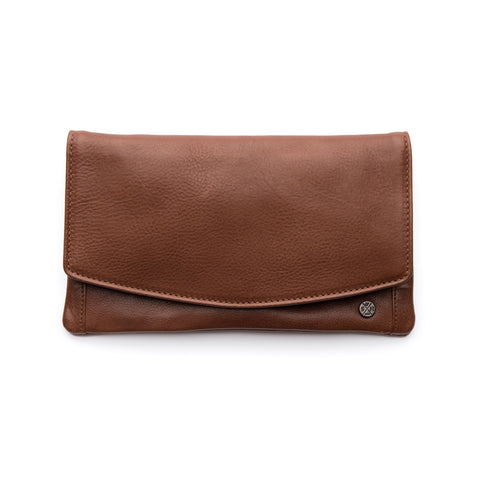 Darcy Signature Wallet