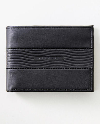 Waves RFID Slim