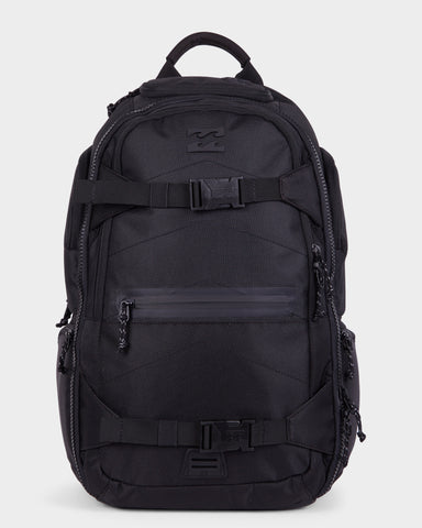 Combat Pack Backpack