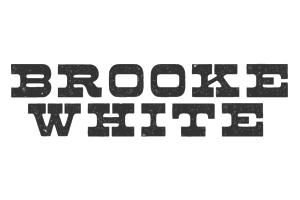 Brooke White Store