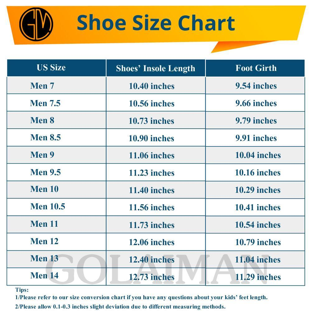 Slip On Running Shoes for Men