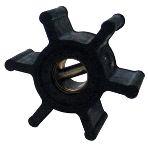Johnson Pump 09-810B-1 F4 Impeller (MC97)