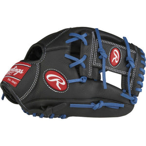 "Rawlings Select Pro Lite 11.5"" Inf Donaldson Yth Glove Right"