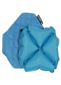 Klymit Quilted Pillow X
