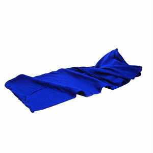 Texsport Fleece Sleeping Bag 15207
