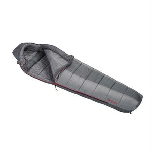 SJK Boundry -20 Degree Long Length Left Zip Sleeping Bag