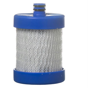 RapidPure Explorer Camp 2.2L Replacement Filter 2.5in