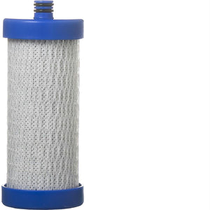 RapidPure Explorer Camp 3.4L Replacement Filter 4.5in