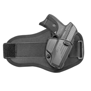 Fobus Evolution Ankle Holster RU2NDA