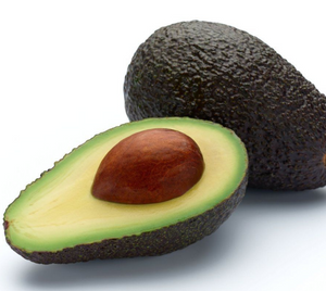 Proven Ways to Store Cut Riped Avocados