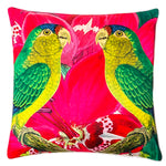 Palacio Conure Cushion