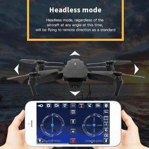 60% OFF-Best Drone for HD Photography