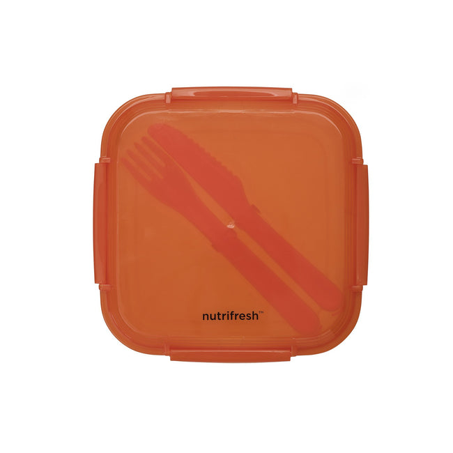 Nutrifresh To Go Lunch Box