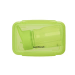 Nutrifresh To Go Mini Lunch Set