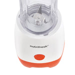 Nutrifresh Blender