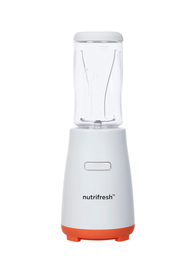 Nutrifresh Nutrition Blender