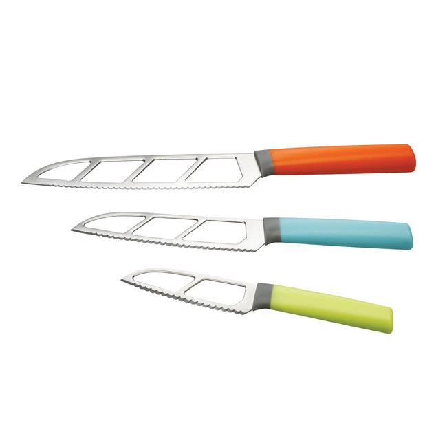 "Nutrifresh Prep 15cm / 6"" Kitchen Knife"