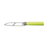 "Nutrifresh Prep 10cm / 4"" Kitchen Knife"