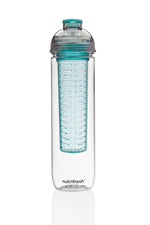 Nutrifresh To Go Infusion Bottle