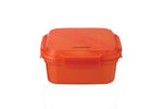 Nutrifresh To Go Set of 2 Lunch Boxes