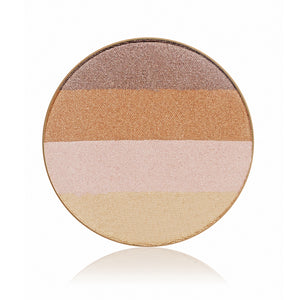 Bronzer Refill - Moonglow