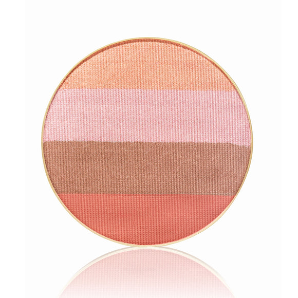 Bronzer Refill - Peaches & Cream