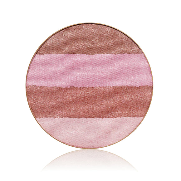 Bronzer Refill - Rose Dawn
