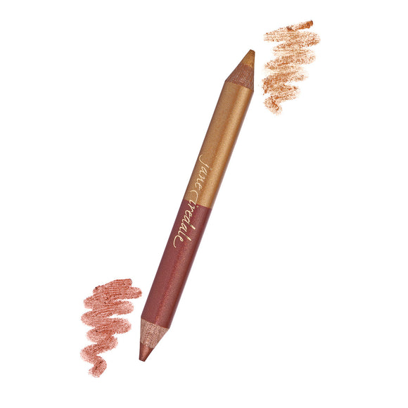 Jane Iredale • Highlighter Pencil Double Dazzle