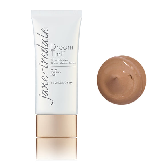 Dream Tint SPF15 - Medium Dark