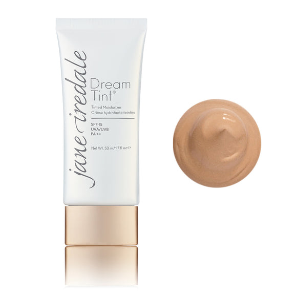 Dream Tint SPF15 - Medium Light