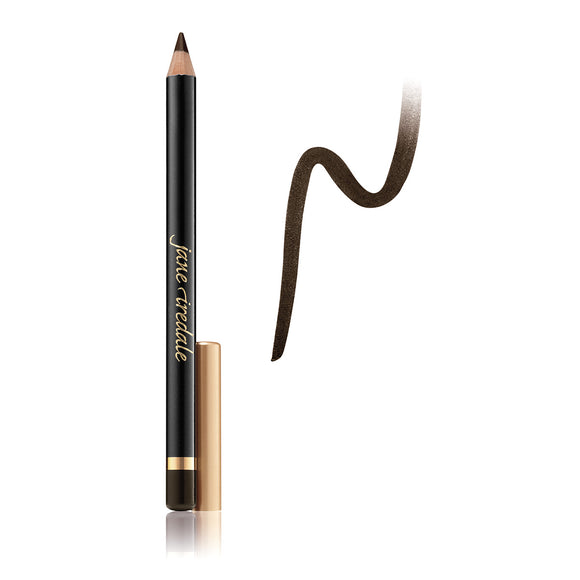 Jane Iredale • Eye Pencil - Black Brown
