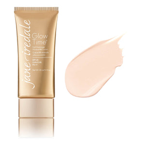 Jane Iredale • Glow Time - BB1