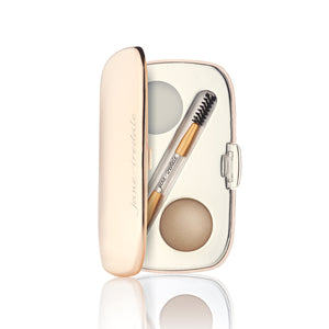 GreatShape Eyebrow Kit - Blonde