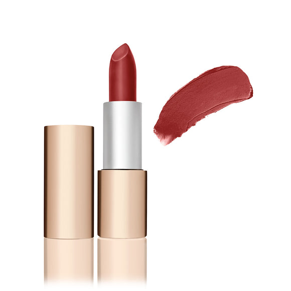 Jane Iredale • Naturally Moist Lipstick - Jessica