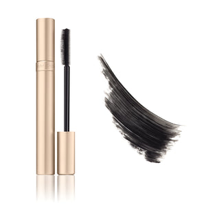 Jane Iredale • PureLash Lengthening Mascara - Jet Black