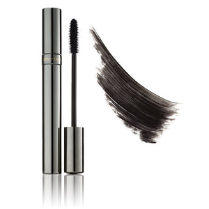 PureLash Mascara - Black Onyx