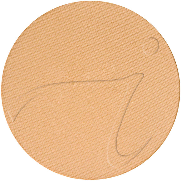 Jane Iredale • PurePressed Base Refill - Latte