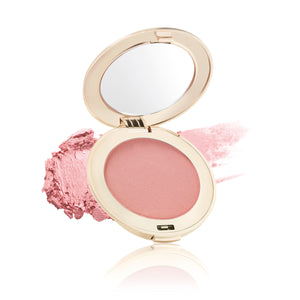 PurePressed Blush - Barely Rose