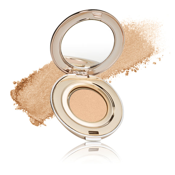 PurePressed Eye Shadow - Champagne