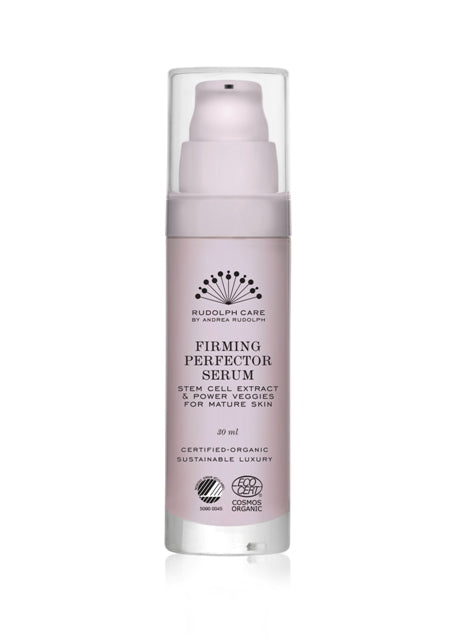 Rudolph Care • Firming Perfector Serum