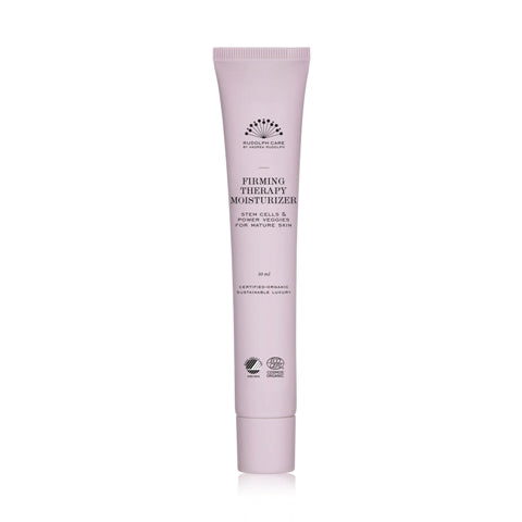 Firming Therapy Moisturizer