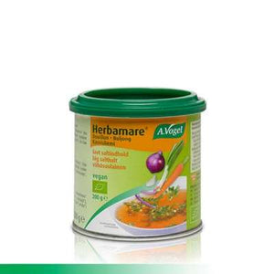 A. Vogel • Urtebouillon - 200 g