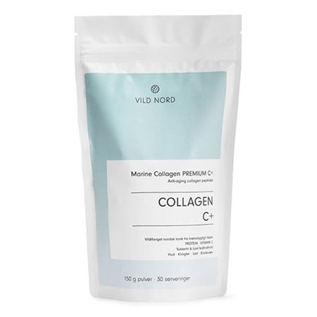 Marine Collagen C+ - 150 g