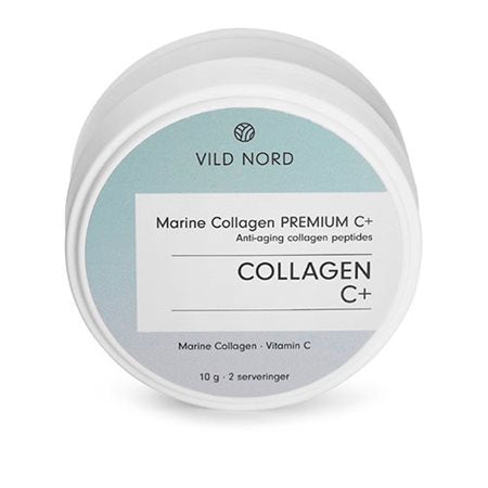 Marine Collagen C+ - 10 g