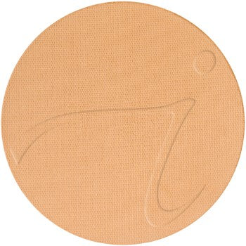 Jane Iredale • PurePressed Base Refill - Golden Tan