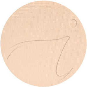 Jane Iredale • PurePressed Base Refill - Warm Silk