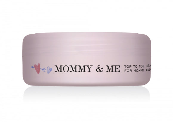 Rudolph Care • Acai Mommy and Me travel size