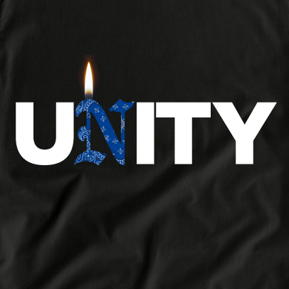 Lighters Up Tee