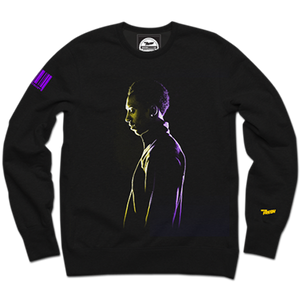 Kobe Remember Mamba Crewneck